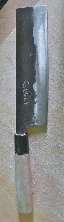 Dscn4152